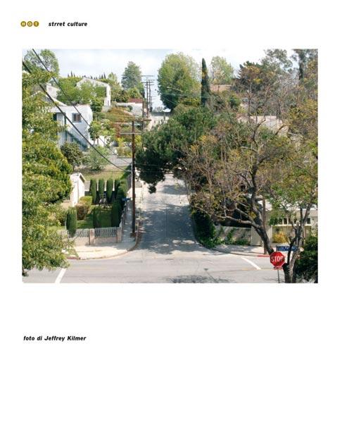 _press/_hotmagazine-HOT-nro-49-4_Pagina-28.jpg